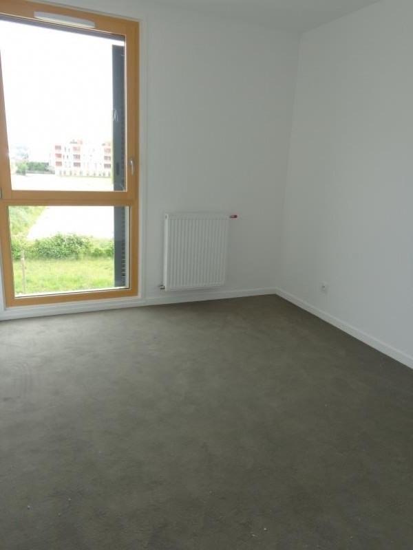 Locação apartamento Bretigny sur orge 882€ CC - Fotografia 5