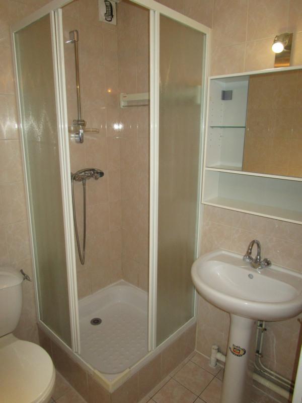 Affitto appartamento Sartrouville 593€ CC - Fotografia 3
