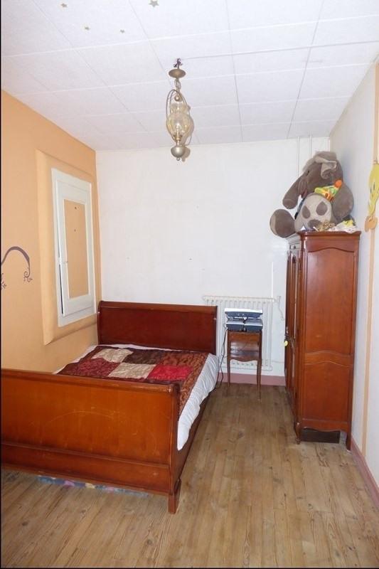 Vente maison / villa St nazaire en royans 65000€ - Photo 2