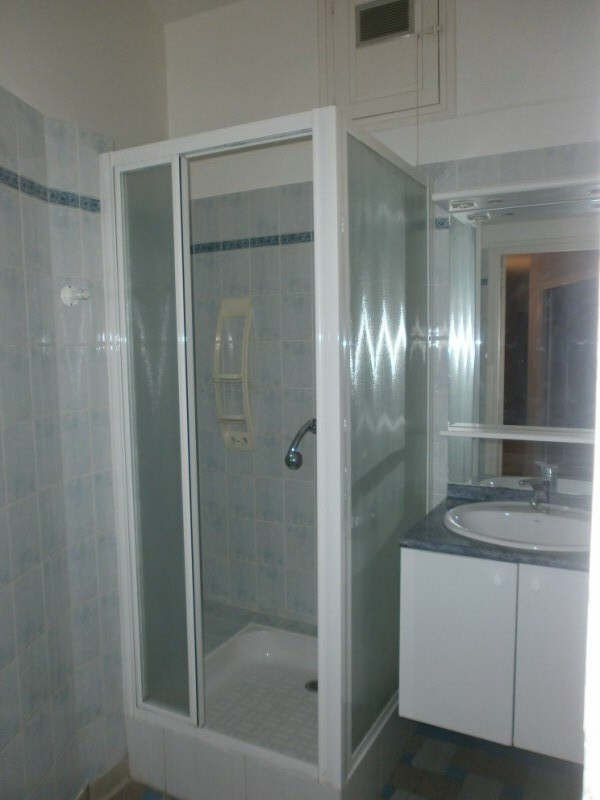 Location appartement Rodez 357€ CC - Photo 3