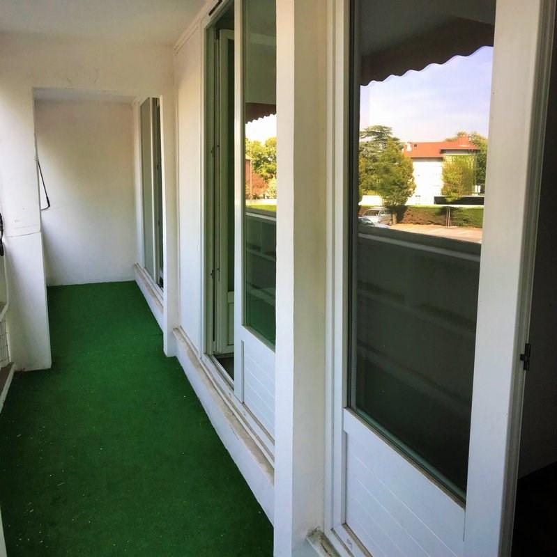 Producto de inversión  apartamento Tassin la demi lune 170000€ - Fotografía 7