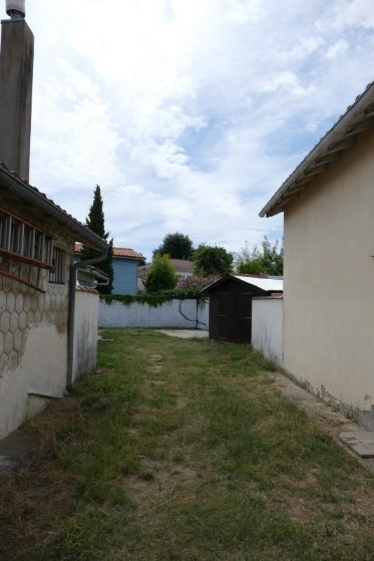 Location maison / villa Royan 507€ CC - Photo 6
