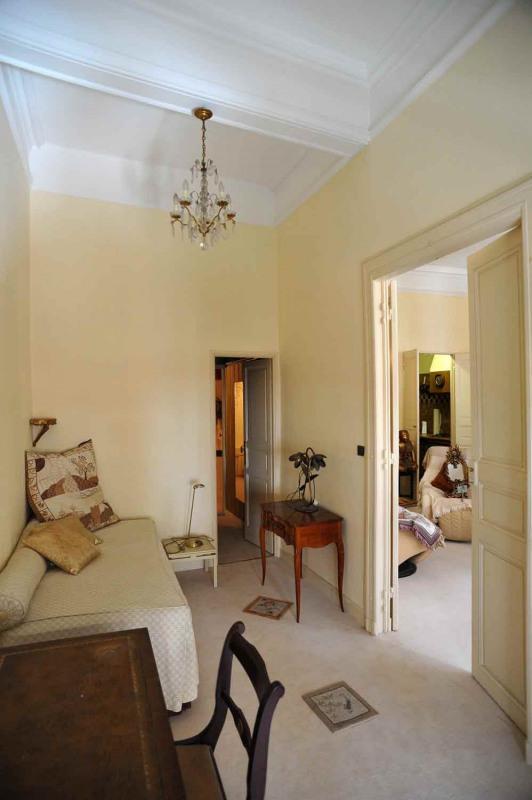 Rental apartment Toulouse 1240€ CC - Picture 4