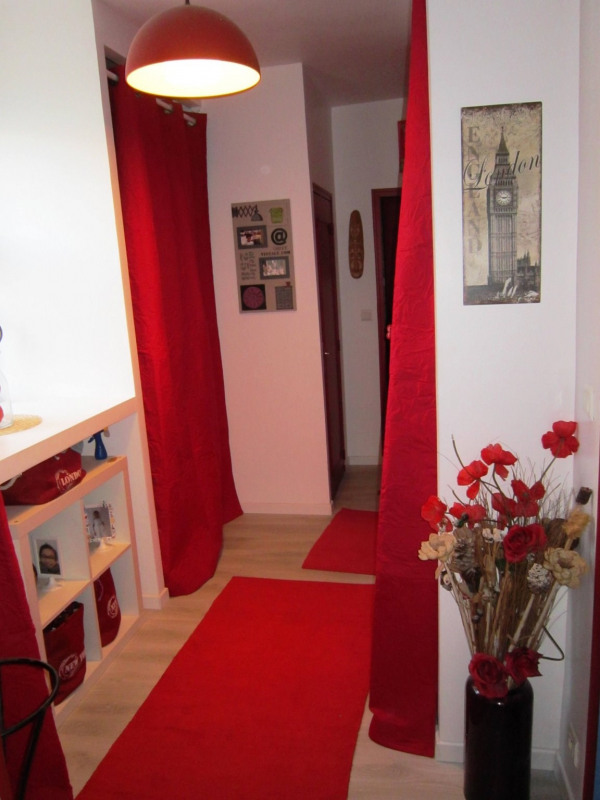 Sale house / villa La ferte sous jouarre 181000€ - Picture 4