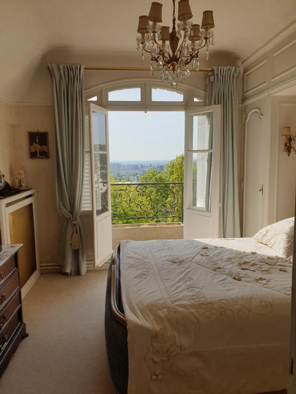 Sale house / villa Le plessis-robinson 835000€ - Picture 1