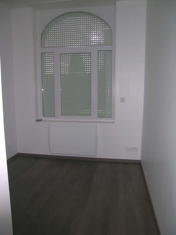 Locação apartamento Arras 605€ CC - Fotografia 4