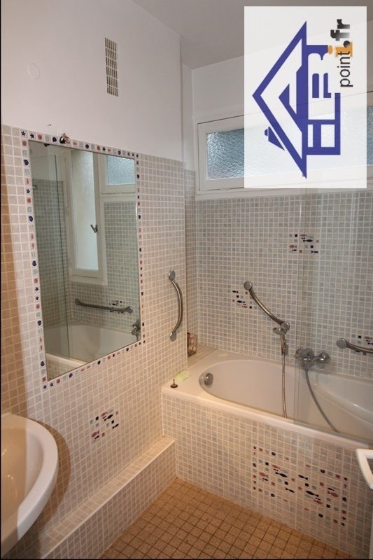 Vente appartement Etang la ville 315 000€ - Photo 6