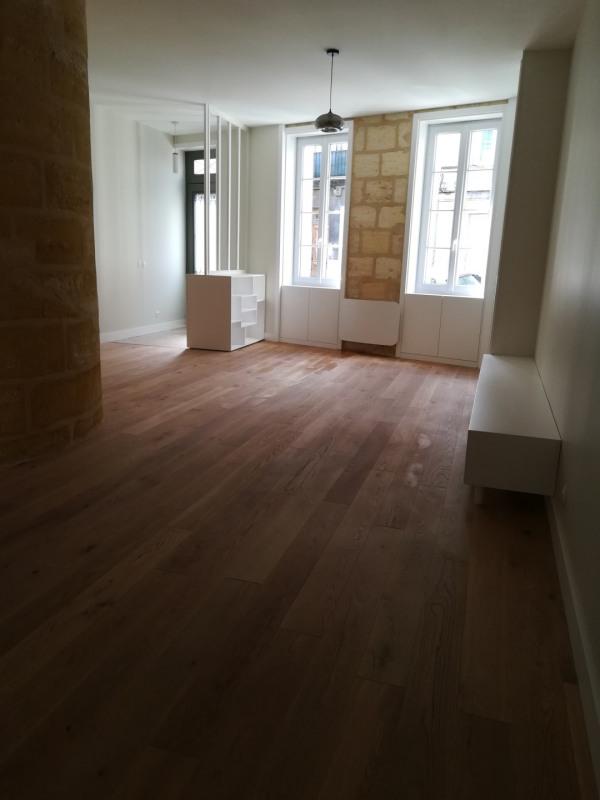 Verkoop  huis Bordeaux 845000€ - Foto 3