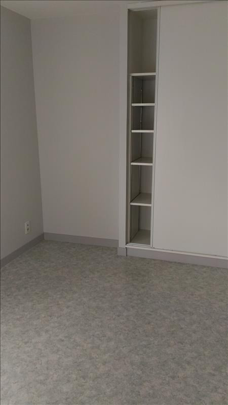 Rental apartment Pire sur seiche 363€ CC - Picture 3