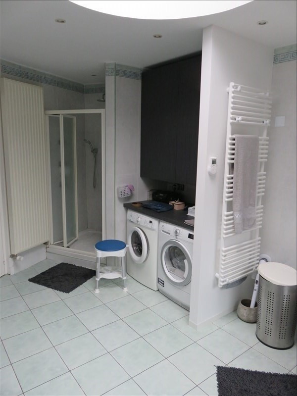 Vente appartement Dunkerque 225535€ - Photo 10