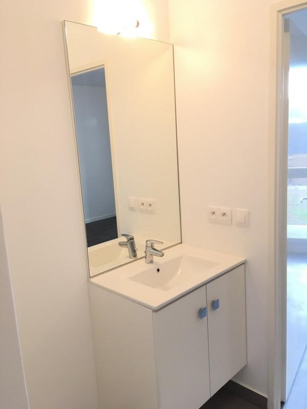 Location appartement Pierrelaye 725€ CC - Photo 14