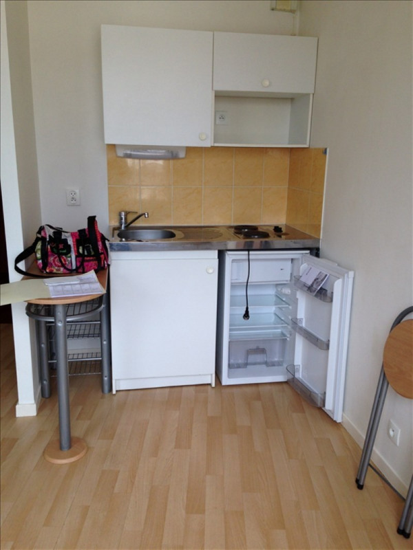 Location appartement La ferte sous jouarre 480€ CC - Photo 3