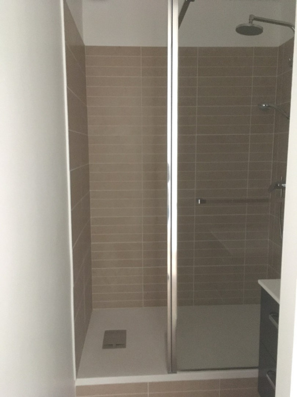 Location appartement Valence 920€ CC - Photo 10