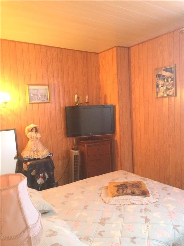 Sale apartment Lunel 72760€ - Picture 10