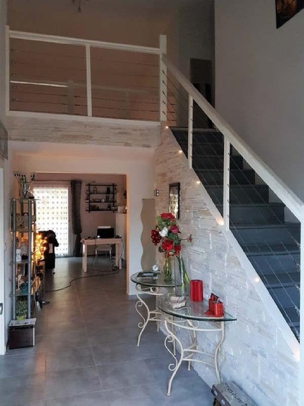 Vente maison / villa La valette du var 550000€ - Photo 6
