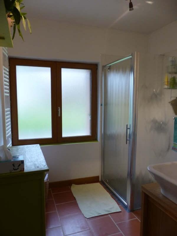 Vente maison / villa Brienon sur armancon 188000€ -  6