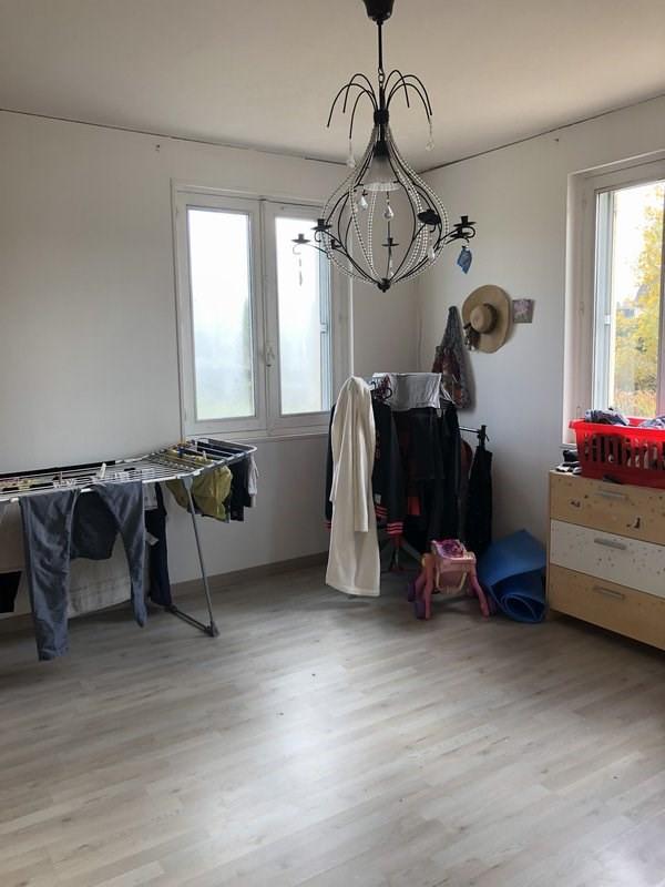 Sale house / villa Thury harcourt 183000€ - Picture 10
