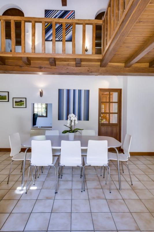 Vente maison / villa Ruffec 288750€ - Photo 13