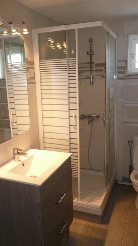 Rental apartment Quint fonsegrives 595€ CC - Picture 3