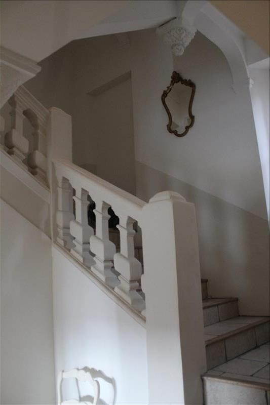 Vente maison / villa Puisserguier 275000€ - Photo 4