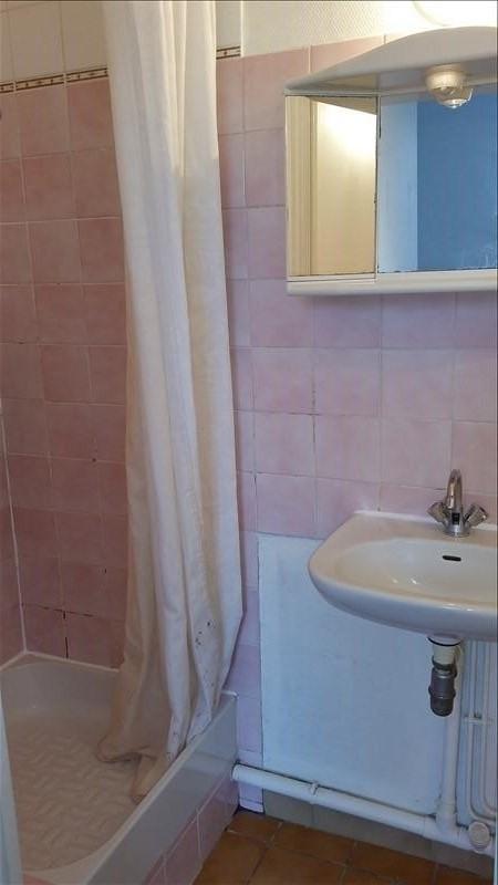 Location appartement Corbeil essonnes 585€ CC - Photo 5