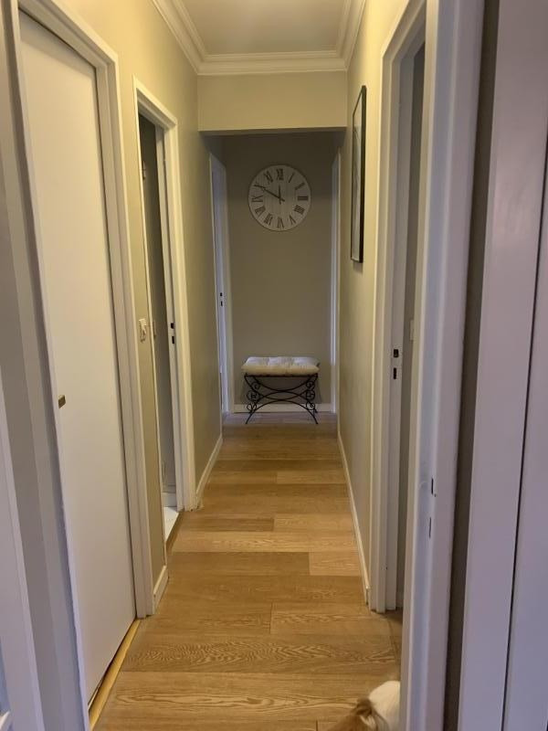 Vente appartement Antony 292 000€ - Photo 5