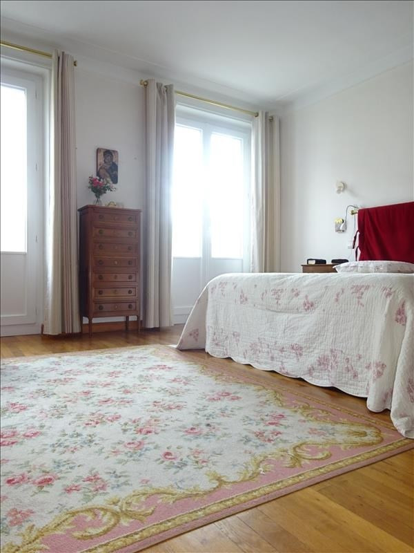 Sale apartment Brest 282 800€ - Picture 8