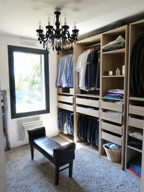 Deluxe sale house / villa Albi 595000€ - Picture 10