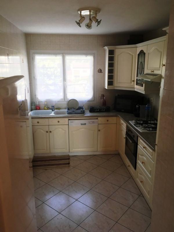 Location appartement Maurepas 909€ CC - Photo 1