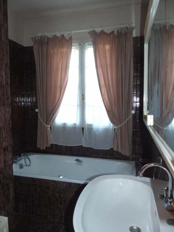 Deluxe sale house / villa St florentin 142000€ - Picture 6