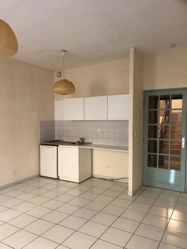 Rental apartment Salon de provence 398€ CC - Picture 4