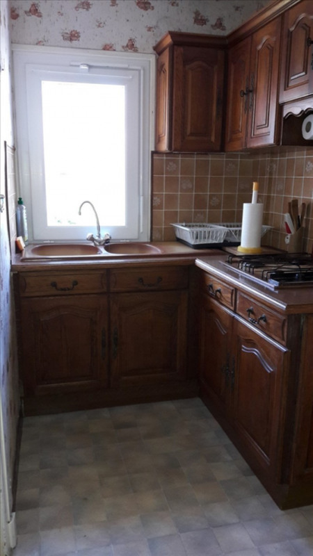 Vente maison / villa Dolus d oleron 149500€ - Photo 5