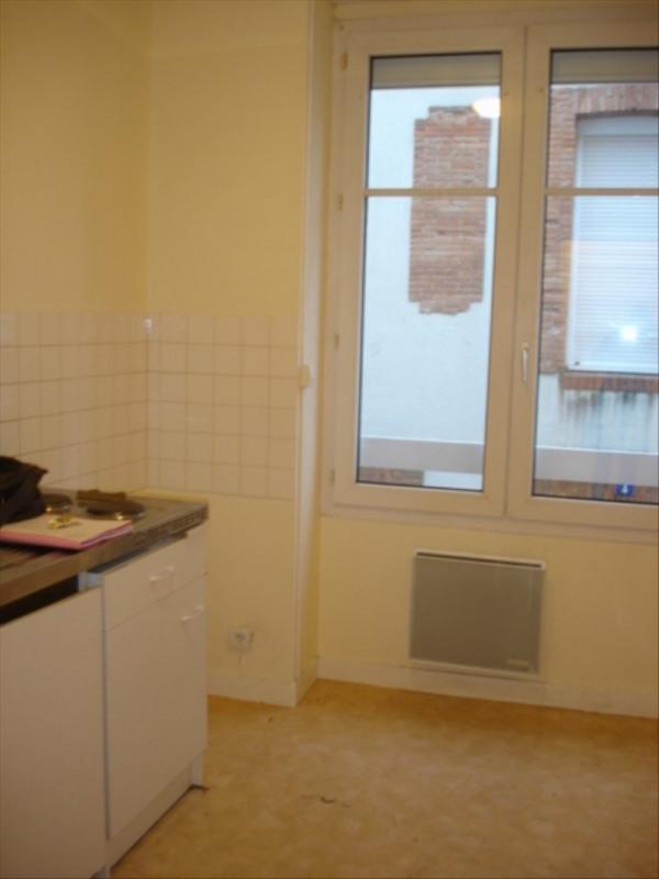 Location appartement Cholet 430€ CC - Photo 4
