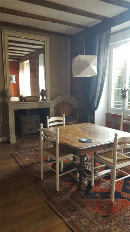 Produit d'investissement maison / villa St maixent l ecole 171600€ - Photo 3