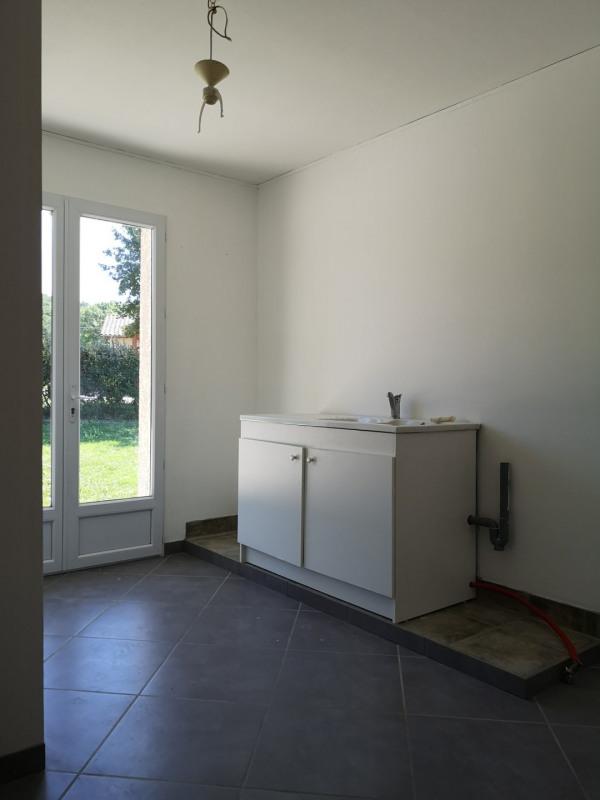Vente maison / villa Barjac 230000€ - Photo 41