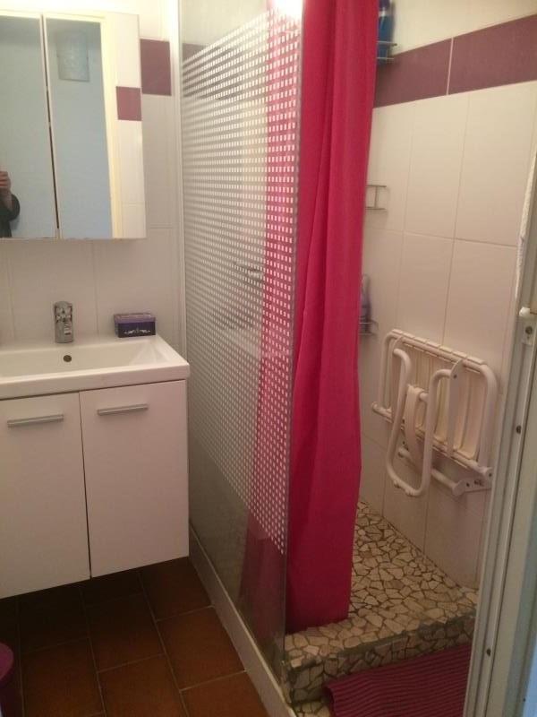 Sale apartment Canet plage 271000€ - Picture 4