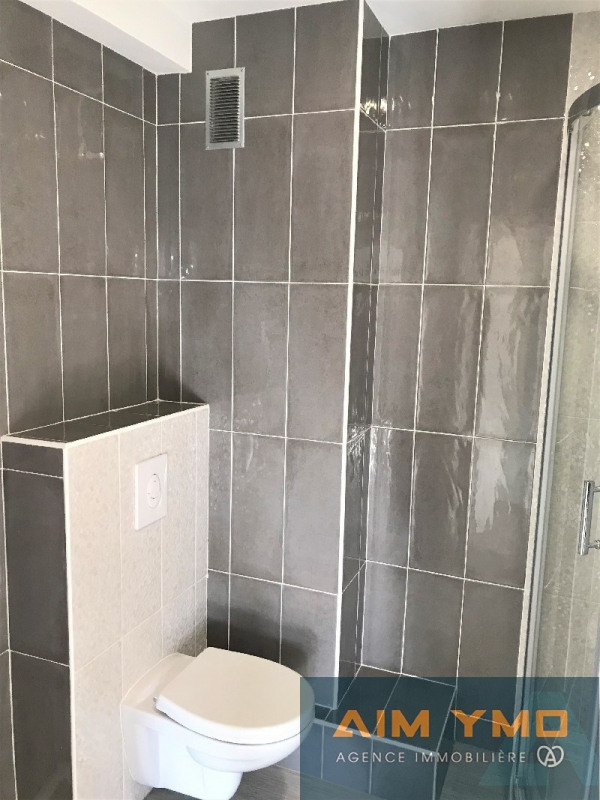 Vente appartement Colmar 140 400€ - Photo 5