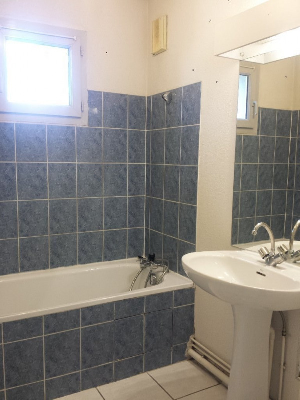 Rental apartment Toulouse 698€ CC - Picture 6