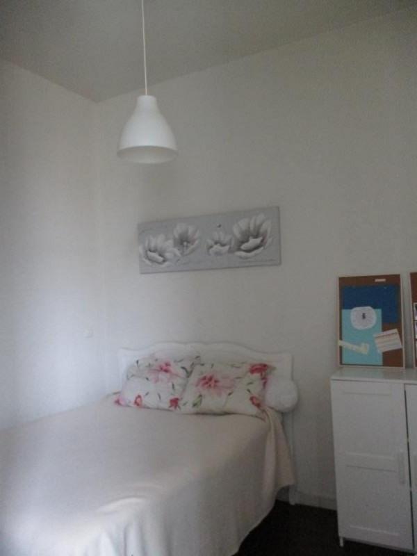 Vermietung wohnung Salon de provence 482€ CC - Fotografie 4