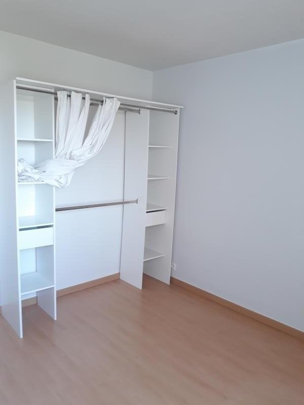 Vente appartement Bordeaux 284000€ - Photo 7