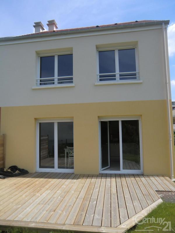 Affitto casa Fleury sur orne 800€ CC - Fotografia 1