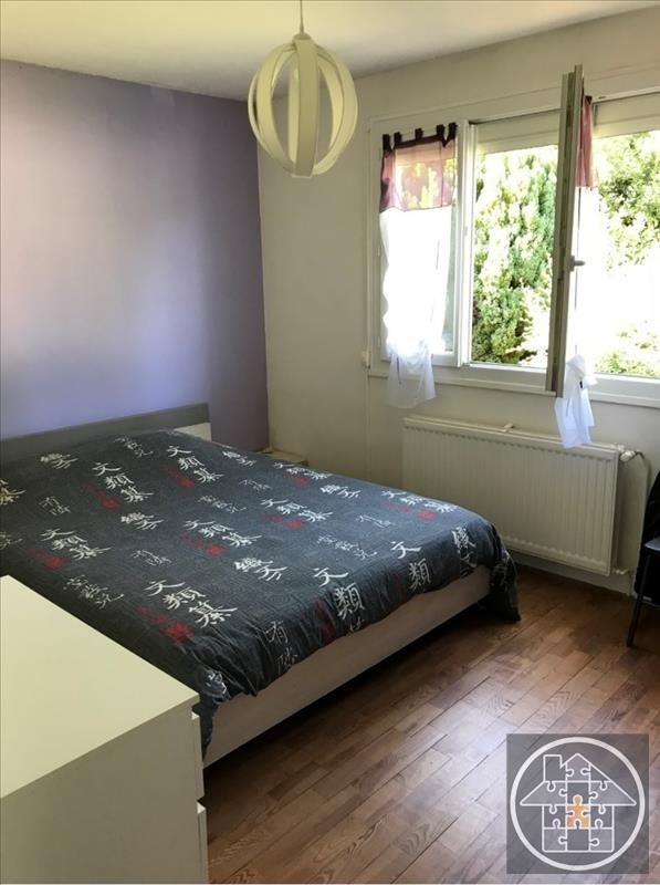 Sale house / villa Melicocq 180000€ - Picture 4