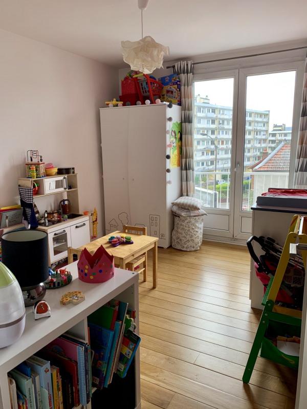 Revenda apartamento Vincennes 545000€ - Fotografia 4
