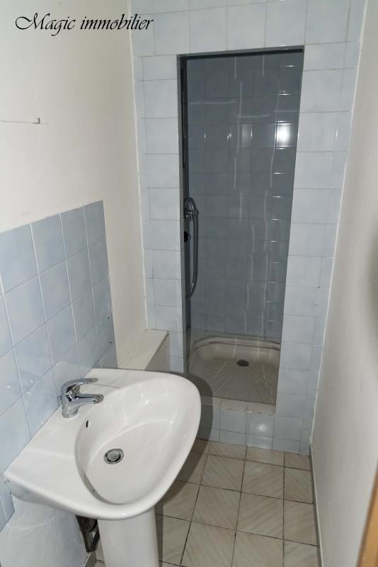 Location appartement Oyonnax 200€ CC - Photo 5