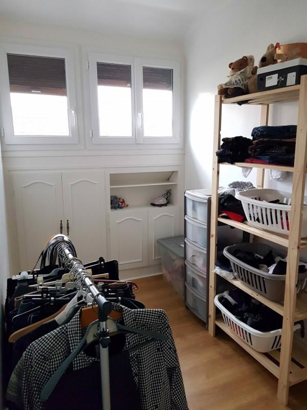 Sale house / villa Montigny-sur-loing 283500€ - Picture 10