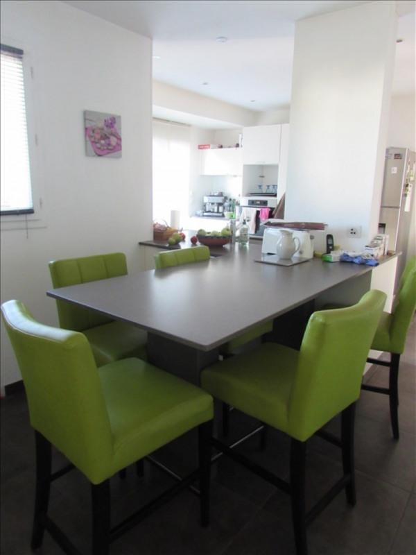 Vente maison / villa Cestas 416725€ - Photo 2