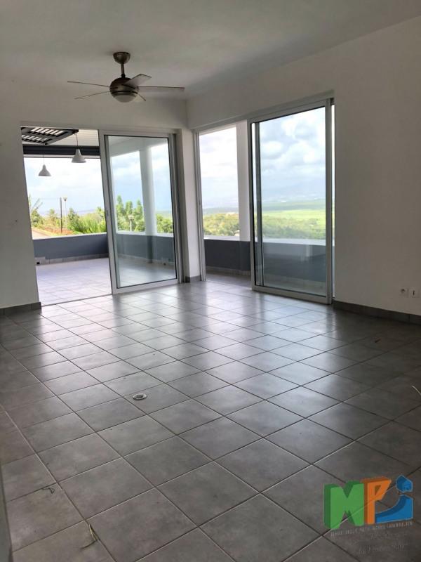 Sale house / villa Riviere salee 423225€ - Picture 3