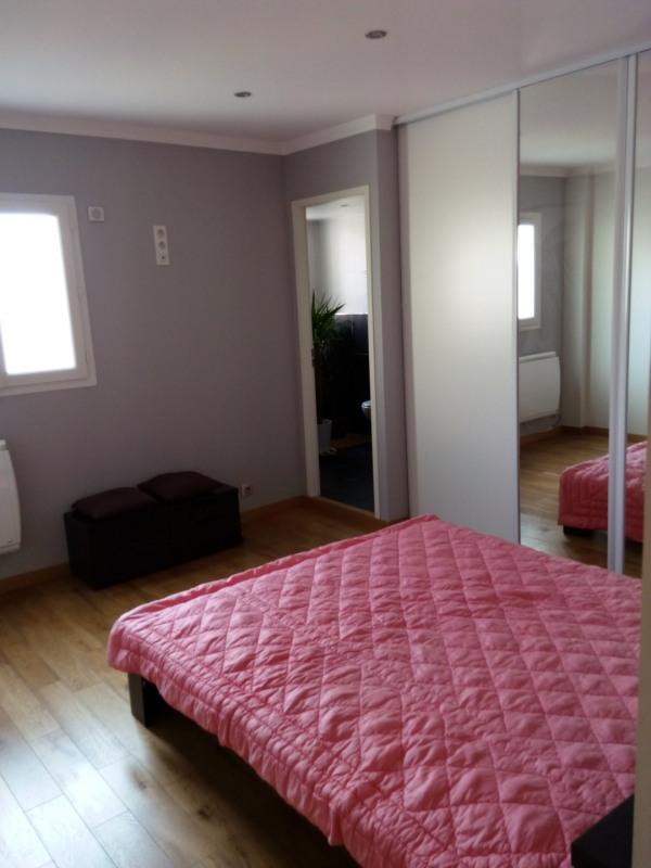 Rental apartment Ormesson-sur-marne 1200€ CC - Picture 7