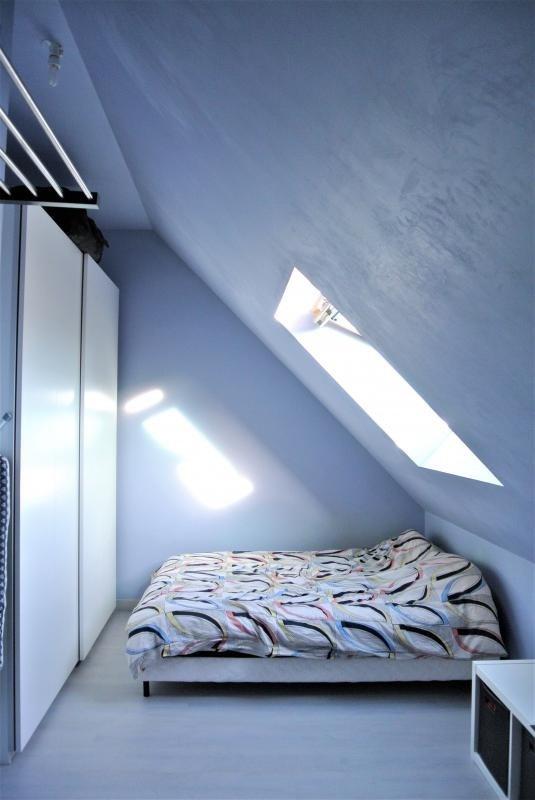 Sale apartment St leu la foret 226000€ - Picture 3
