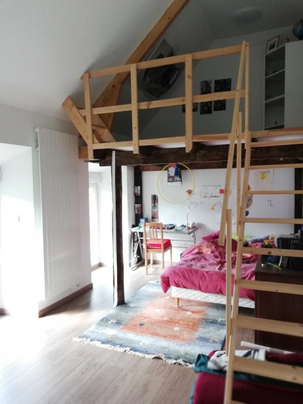 Verkoop  huis Le beny bocage 338500€ - Foto 3